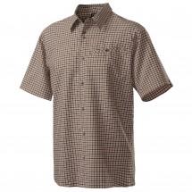 Haglöfs - Neo S/S Shirt - Kurzärmeliges Hemd