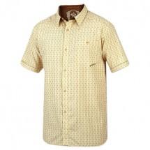 Prana - Athan - Männerhemd