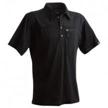 Haglöfs - NAG Shirt - Poloshirt