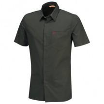 Fjällräven - Badger Shirt - Kurzarmhemd