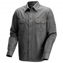 Fjällräven - Keb SC Shirt - Shirt