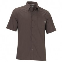 Marmot - Huntington Short Sleeve - Kurzarmhemd