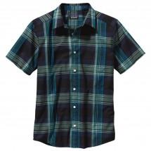 Patagonia - Go To Shirt - Short-sleeve shirt