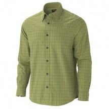 Marmot - Ellery LS - Langarmhemd