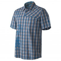 Mammut - Colorado Shirt - Kurzarmhemd