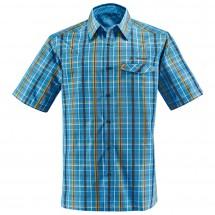 Vaude - Roslag Shirt - Kurzarmhemd