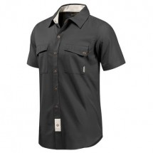 GoLite - Paparoa SS Travel Shirt - Kurzarmhemd
