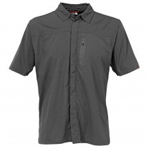 The North Face - Men's S/S Skyang Woven - Kurzarmhemd