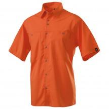 Haglöfs - Mondo S/S Shirt - Kurzarmhemd