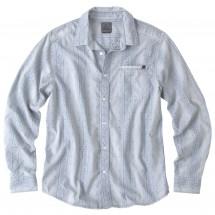 Prana - Splinter LS - Langarmhemd