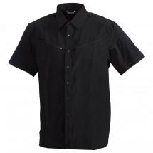 66 North - Egill Shirt - Kurzarmhemd