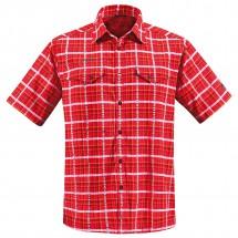 Vaude - Jotun Shirt - Kurzarmhemd