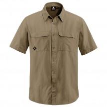 Vaude - Colter Shirt - Kurzarmhemd