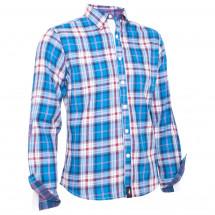 Chillaz - Axmen Shirt - Langarmhemd