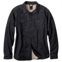 Prana - Gomez LS Corduroy - Overhemd