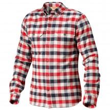 Fjällräven - Skogshirt - Hemd