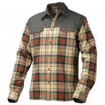 Fjällräven - Granit Shirt - Hemd