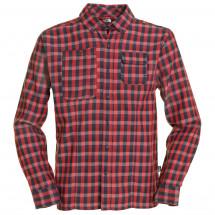 The North Face - L/S Ulan Shirt - Langarmhemd