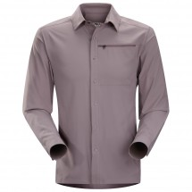 Arc'teryx - Skyline Shirt LS - Langarmhemd
