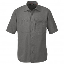 Outdoor Research - Wayward S/S Shirt - Kurzarmhemd