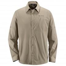 Vaude - Farley LS Shirt - Langarmhemd