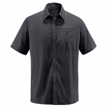 Vaude - Farley Shirt - Kurzarmhemd