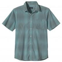 Patagonia - Gone Again Shirt - Kurzarmhemd
