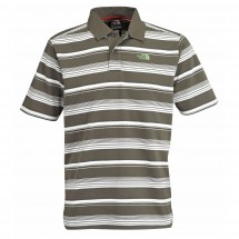The North Face - Ruckus Trailhead Polo