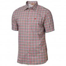 Fjällräven - Ren SS Shirt - Kurzarmhemd