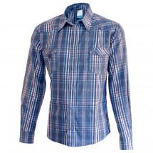 Triple2 - Rump Shirt - Overhemd