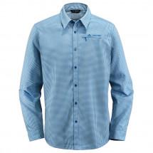 Vaude - Grandville LS Shirt III - Langarmhemd