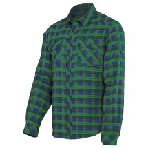 Mammut - Shepody Shirt Long - Hemd