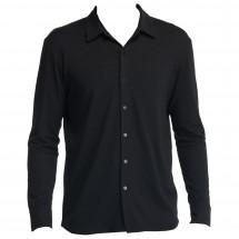 Icebreaker - Seeker LS - Overhemd lange mouwen