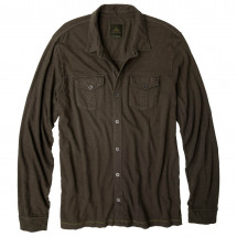 Prana - Hayes Button Down - Overhemd