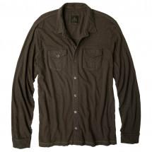 Prana - Hayes Button Down - Hemd