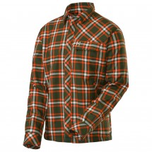Haglöfs - Tundra LS Shirt - Paita