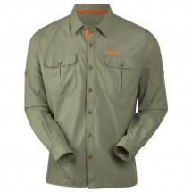 Bergans - Kana Shirt - Shirt