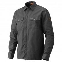 Fjällräven - G-1000 Shirt - Hemd