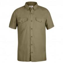 Fjällräven - Abisko Vent Shirt SS - Paita