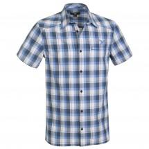 Salewa - Flims Dry SS Srt - Overhemd