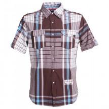Alprausch - Burebueb - T-shirt à manches courtes