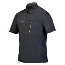 Directalpine - Madeira - Shirt