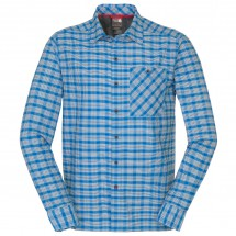 The North Face - LS Hypress Shirt - Paita