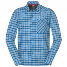 The North Face - LS Hypress Shirt - Shirt