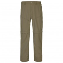 The North Face - Horizon Convertible Pant - Trekking pants