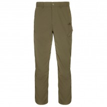 The North Face - Horizon Cargo Pant - Trekkingbroek