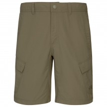 The North Face - Horizon Cargo Shorts