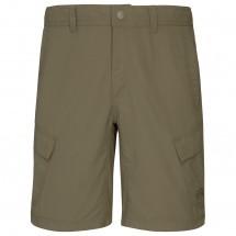 The North Face - Horizon Cargo Shorts