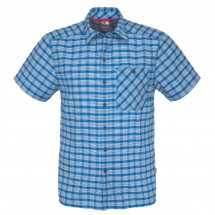 The North Face - SS Hypress Shirt - Overhemd
