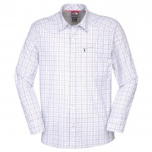 The North Face - LS Ventilation Shirt - Hemd